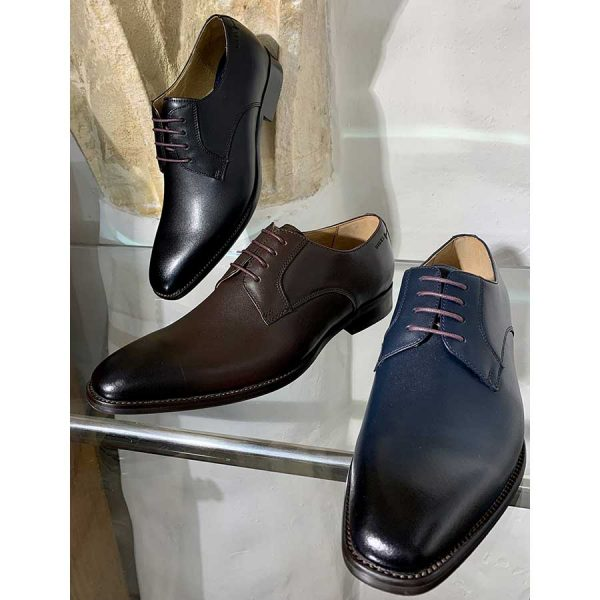 chaussure digel simon 1
