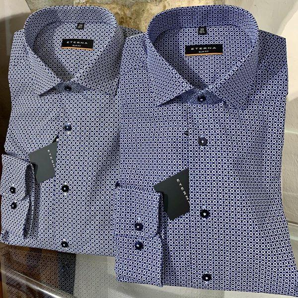 chemise eterna