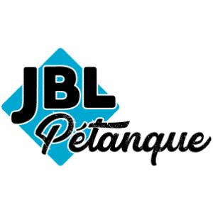 jbl petanque