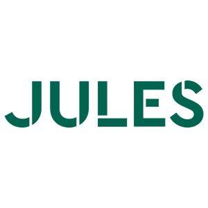 Magasin Jules Villefranche