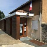 Saint-Cyr-Le-Chatoux