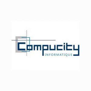 compucity logo