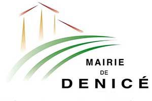 Commerces Denicé Beaujolais