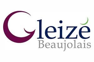 Commerces Gleizé Beaujolais