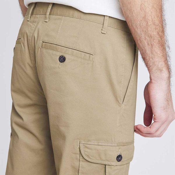 pantalon cargo slim 04