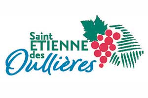 Commerces Saint Etienne des Oullières