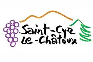st-cyr-chatoux