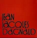 Jean-Jacques Dagnaud