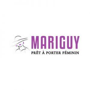 Mariguy prêt à porter féminin