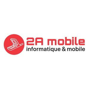Magasin 2a mobile villefranche