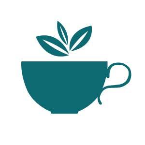 Boutique de thé Villefranche sur saône