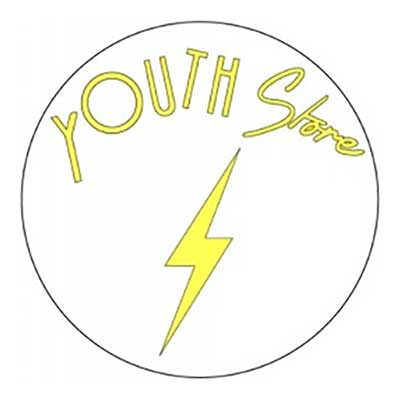 avatar youthstore