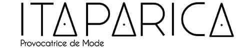 logo itaparica