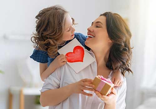 cadeau fête des mères villefranche