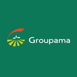 Groupama Villefranche