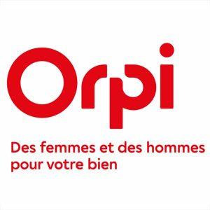 Orpi agence immobilière Villefranche